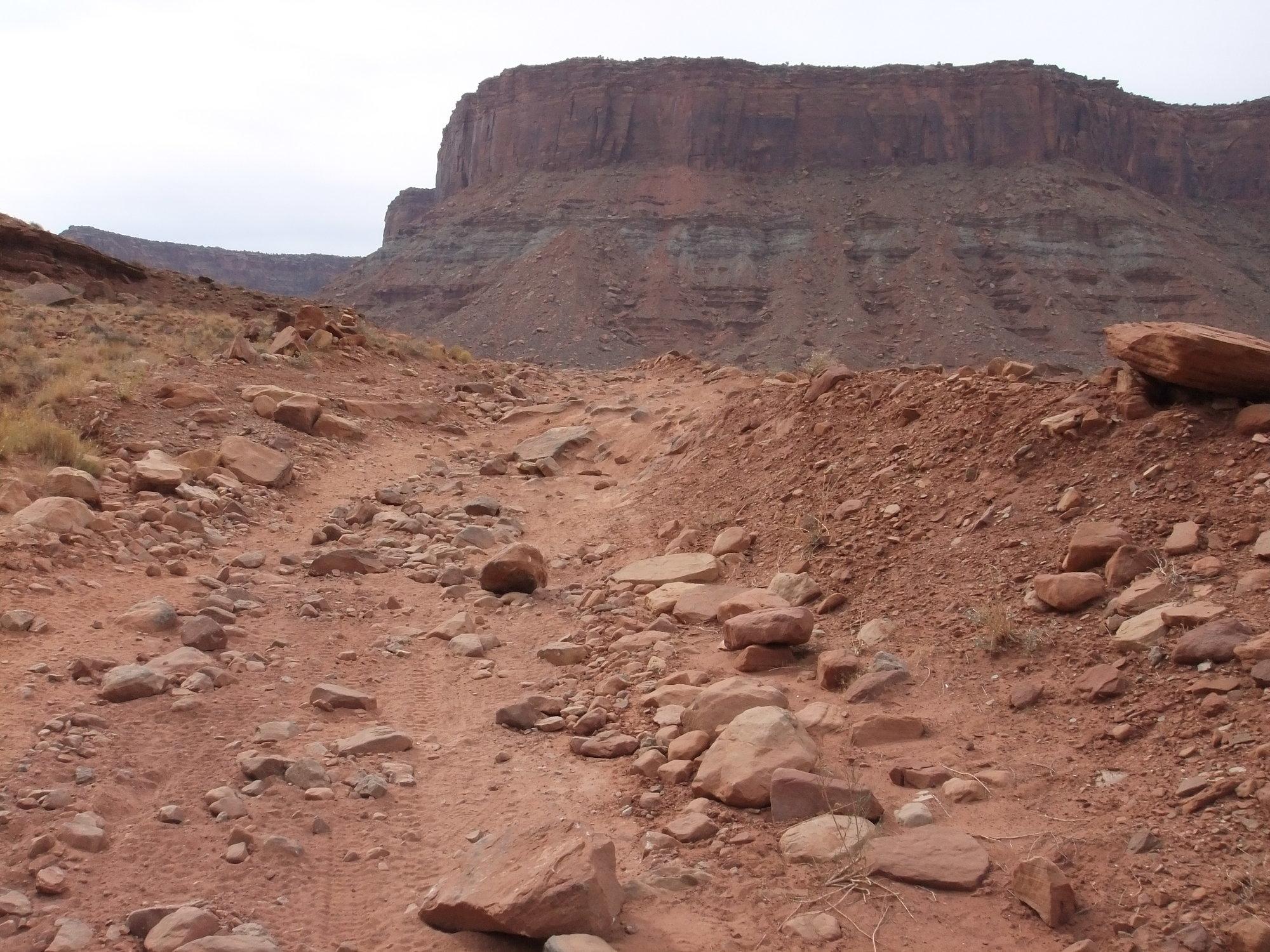 Moab Oct 2012 009.JPG