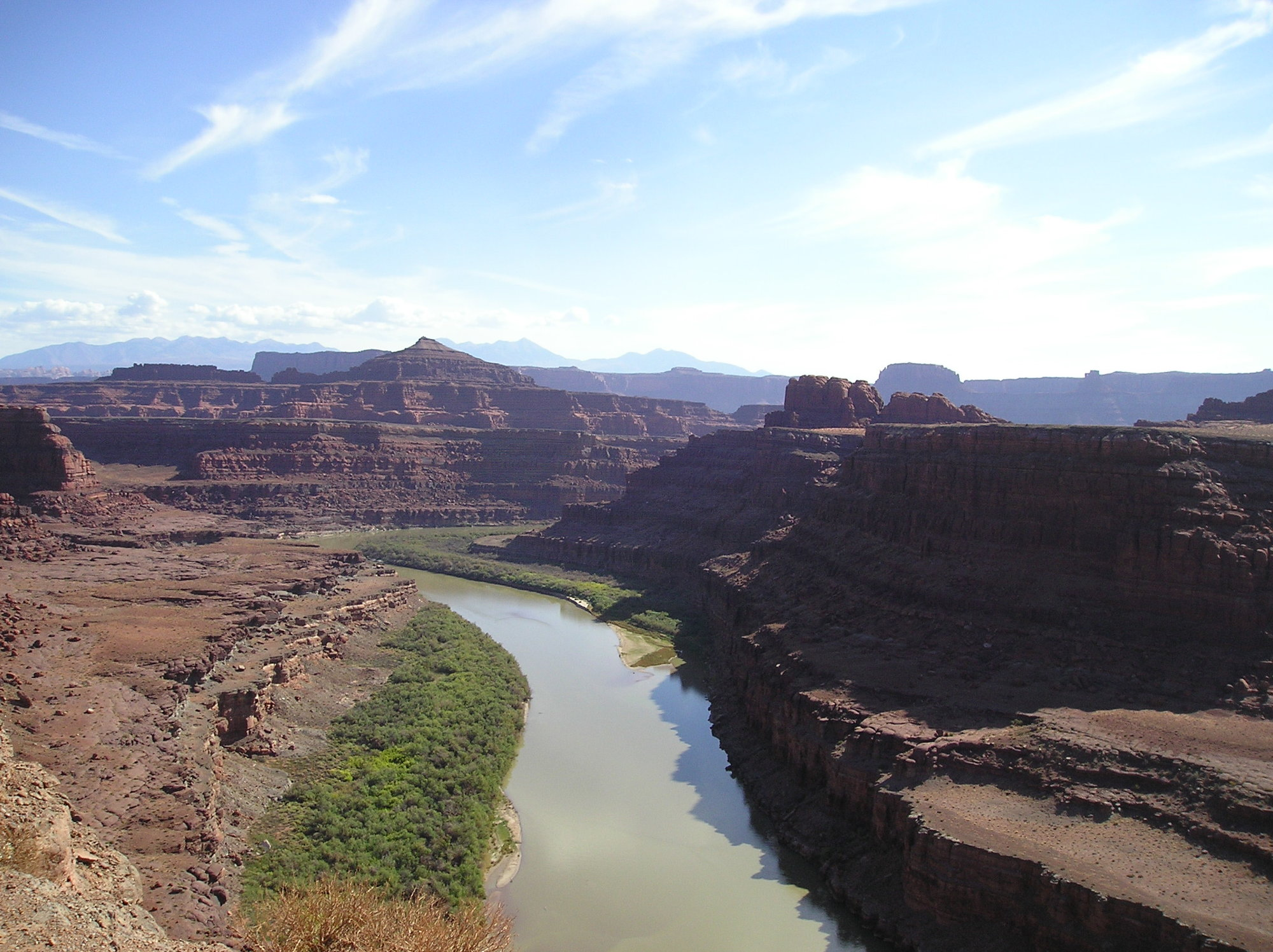 Moab Oct 2012 014.JPG