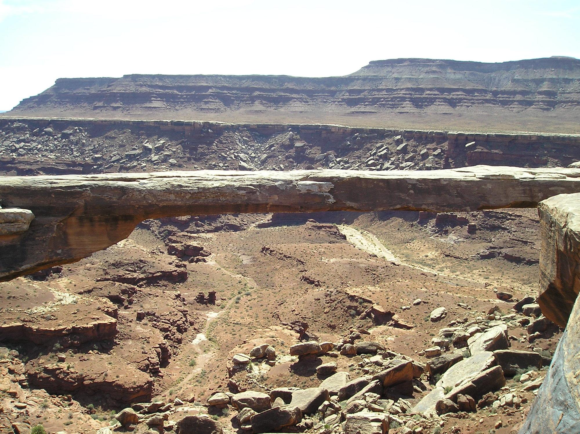 Moab Oct 2012 029.JPG