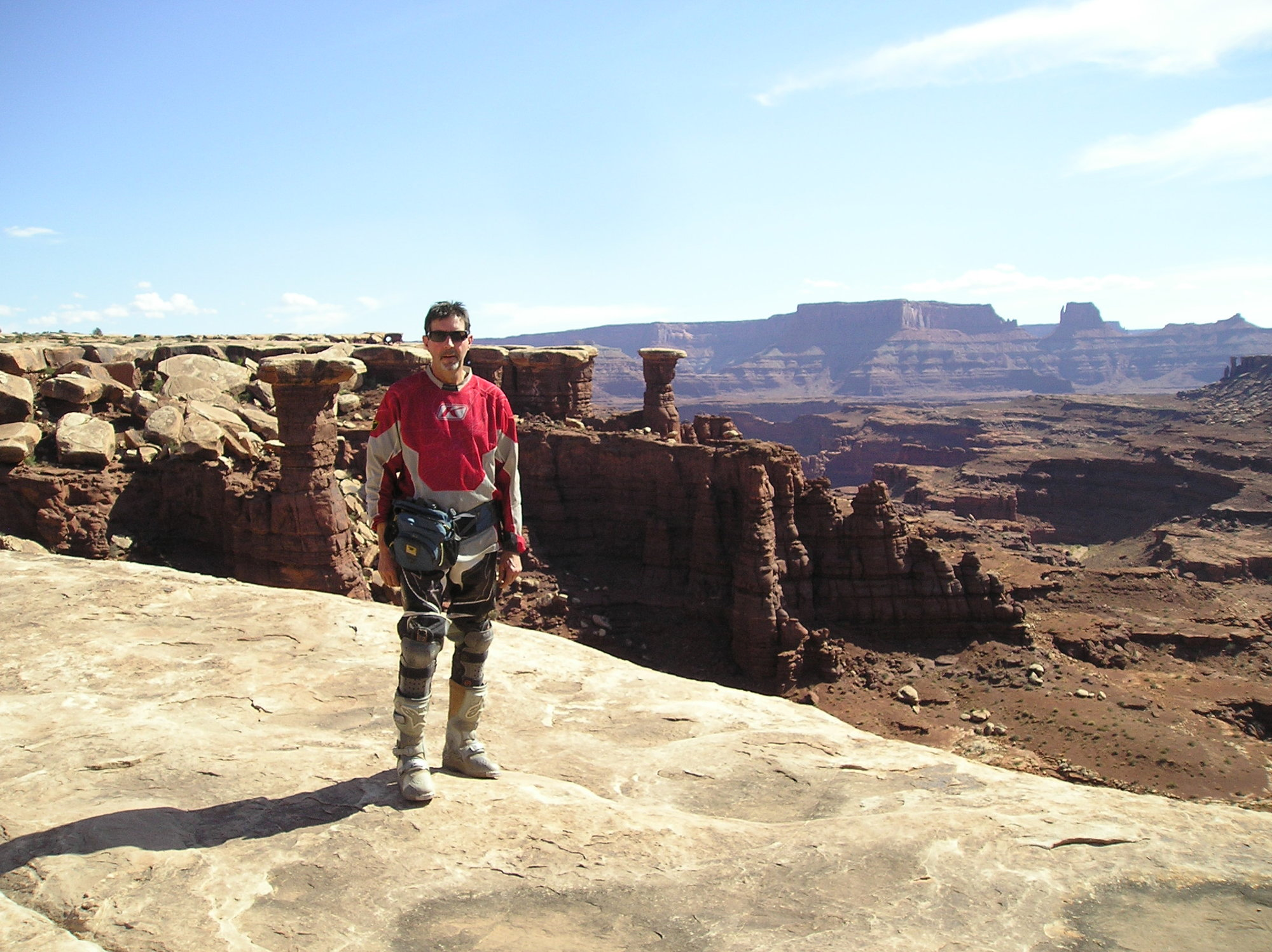 Moab Oct 2012 030.JPG