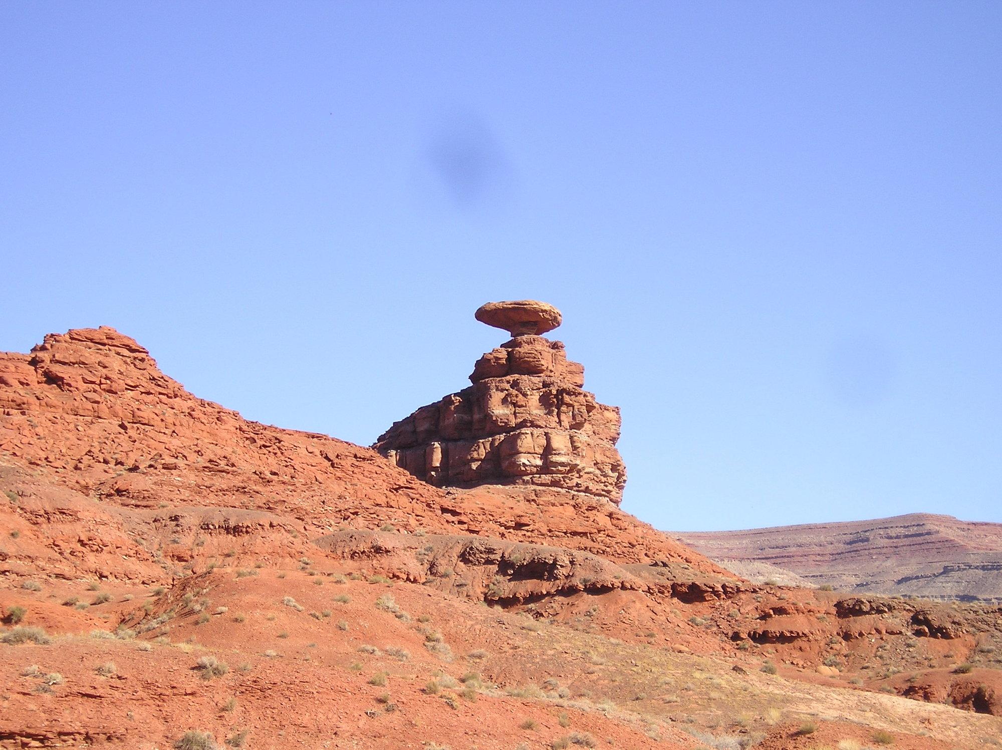 Moab Oct 2012 049.JPG
