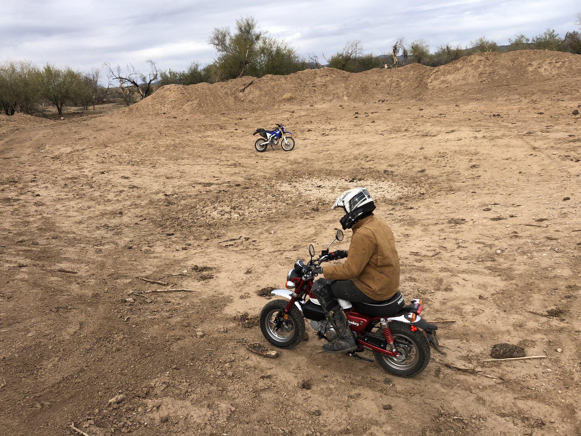 Monkey Dirt Pit 2.jpg