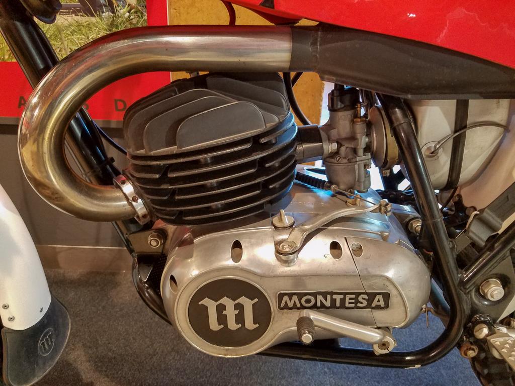 Montesa-GR007.jpg