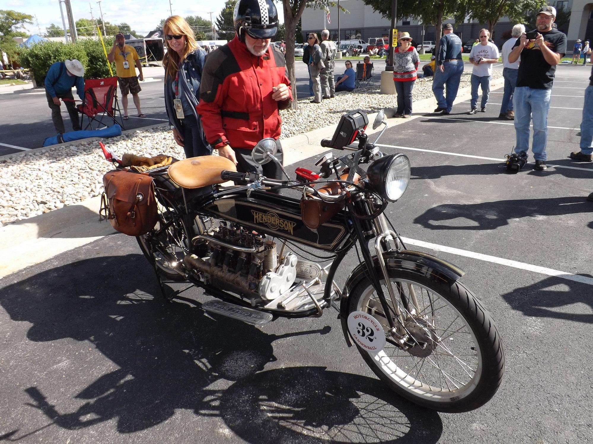 Moto Cannonball 003.jpg