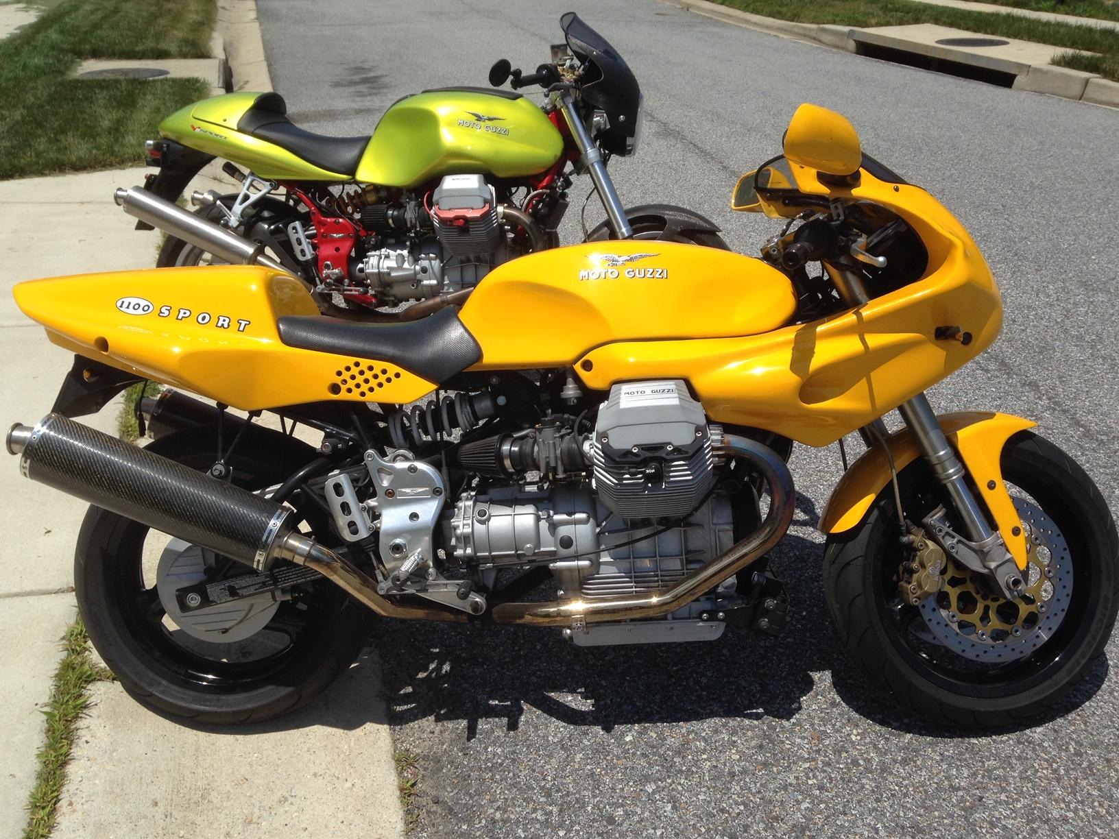 Moto Guzzi 1100 Sport 2.JPG