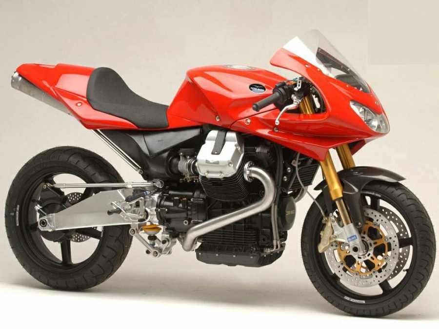 Moto Guzzi 2004-06 MGS-01.jpg