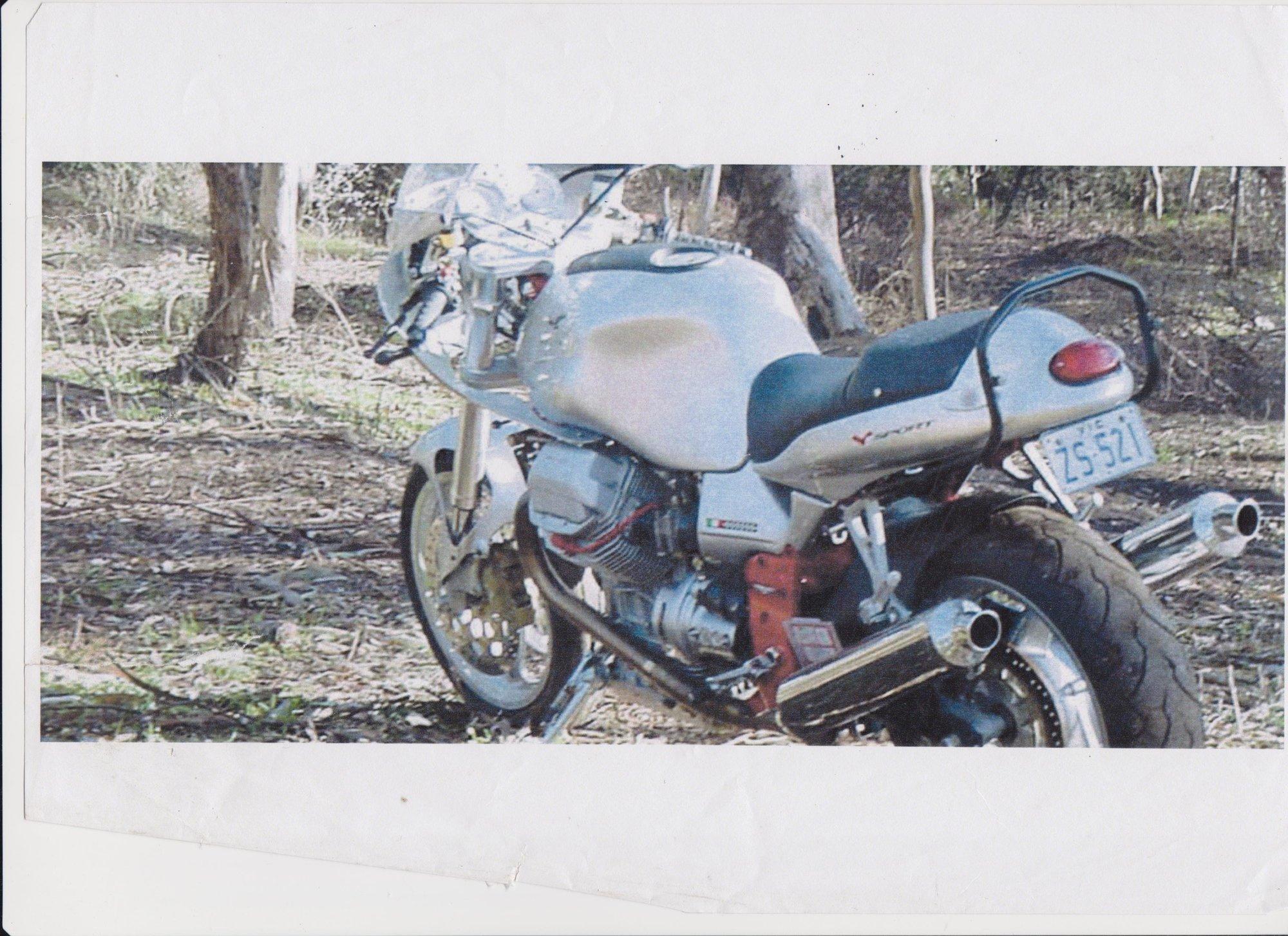 Moto Guzzi last shot 001.jpg
