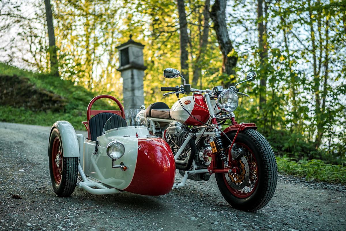moto-guzzi-sidecar-1200x801.jpg