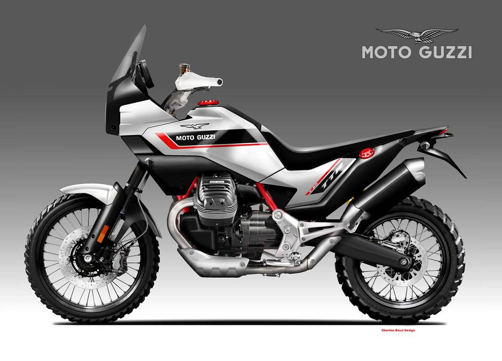 MOTO-GUZZI-V90-TTR-orbedan-bezzi-concept.jpg