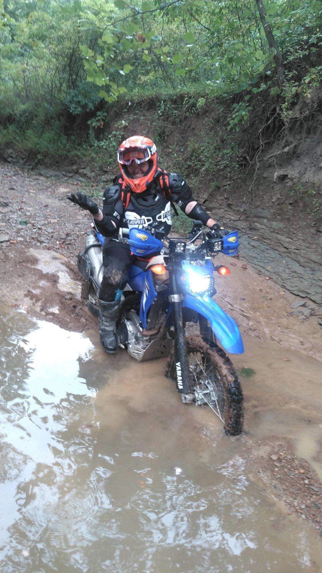 moto now what.jpg