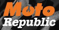 Moto Republic.jpg