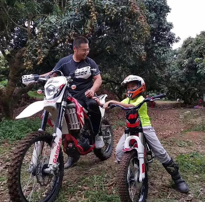 motocross-3.png