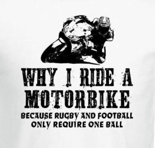 motorbike one ball.jpg