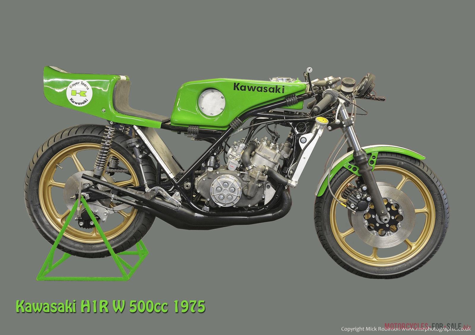 motorbike332998.jpg