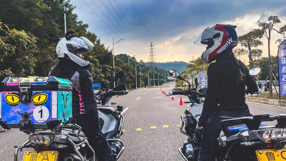 motorcycle training-1.jpg