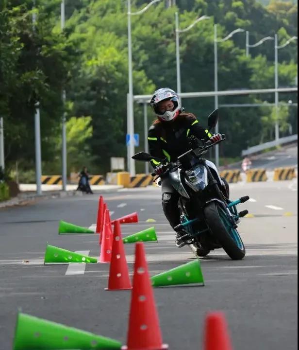 motorcycle training-13.jpg