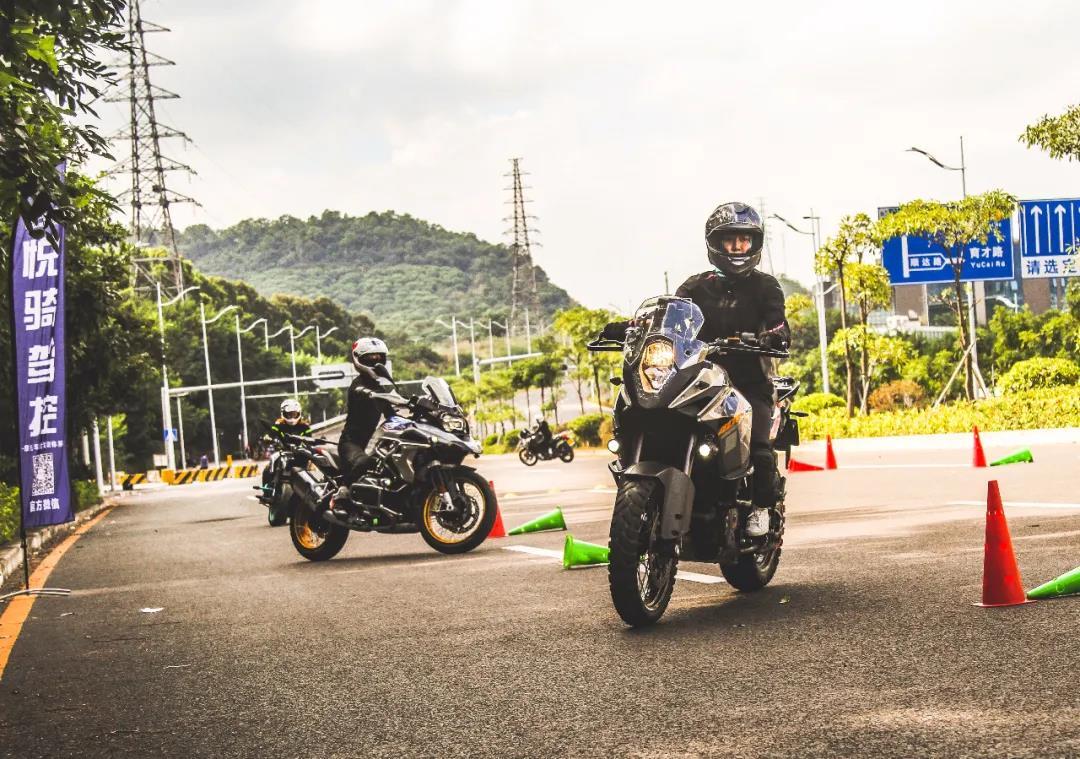 motorcycle training-14.jpg