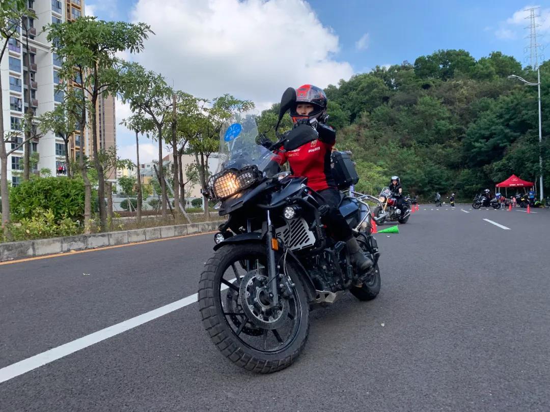 motorcycle training-16.jpg