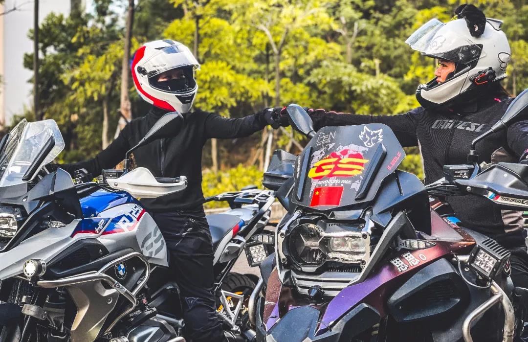 motorcycle training-19.jpg