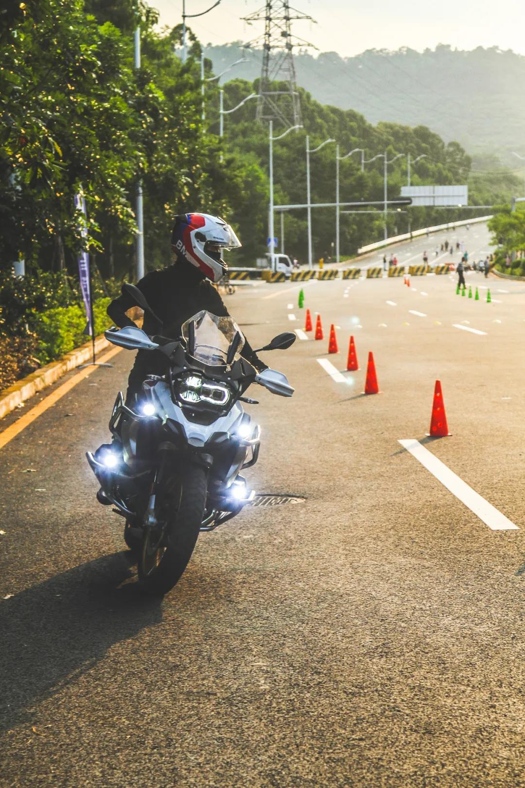 motorcycle training-2.jpg