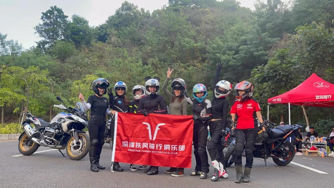 motorcycle training-20.jpg