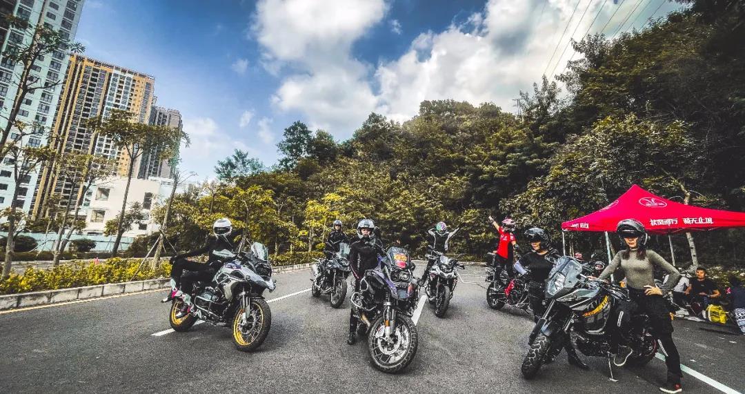 motorcycle training-3.jpg