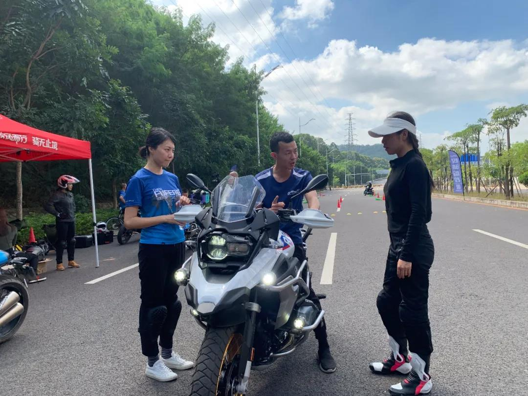 motorcycle training-4.jpg