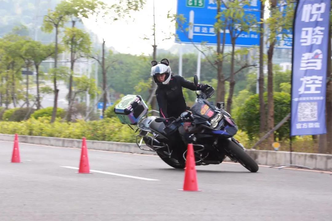 motorcycle training-5.jpg