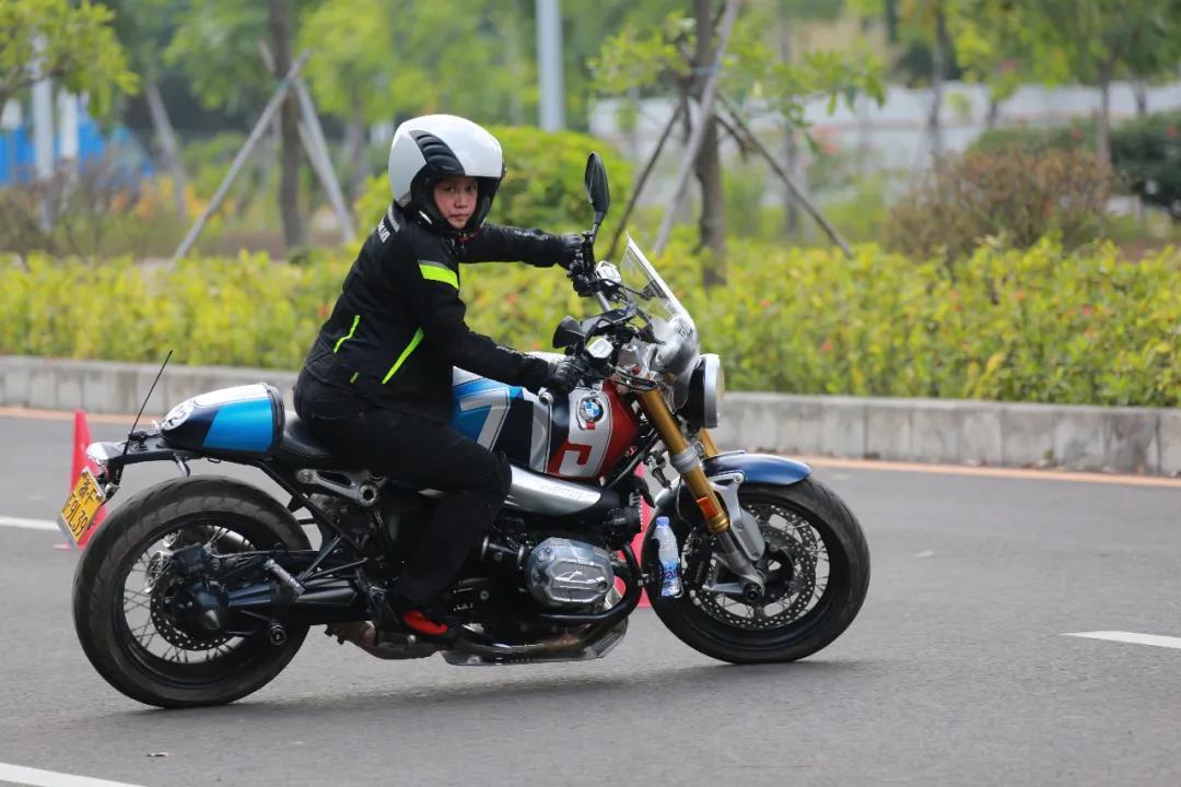 motorcycle training-6.jpg