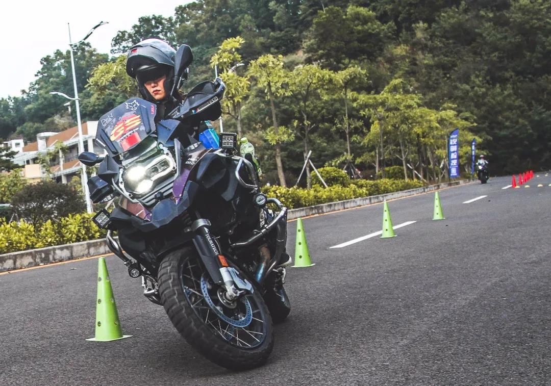 motorcycle training-7.jpg