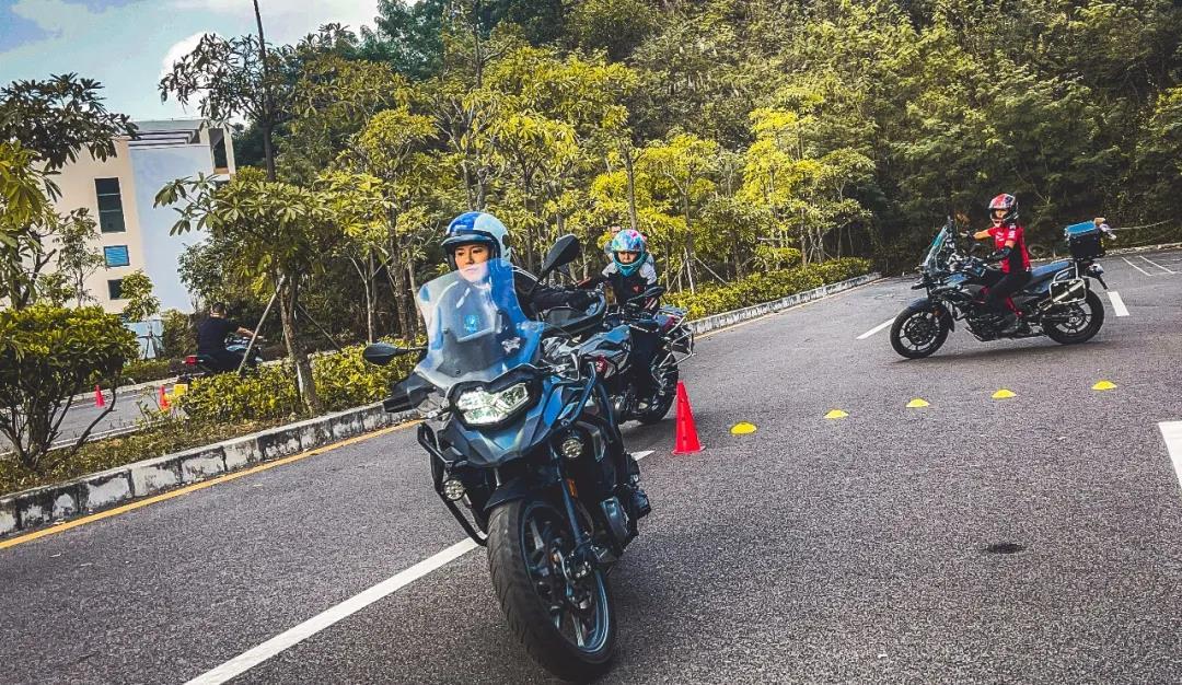 motorcycle training-8.jpg