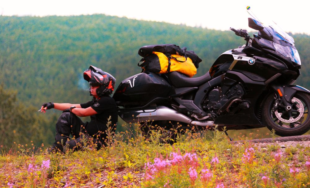 Motorcycle trip around the Hulunbeier Grassland-10.jpg