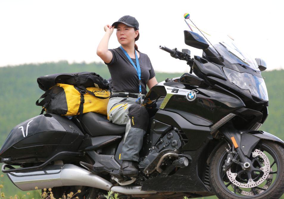 Motorcycle trip around the Hulunbeier Grassland-11.jpg
