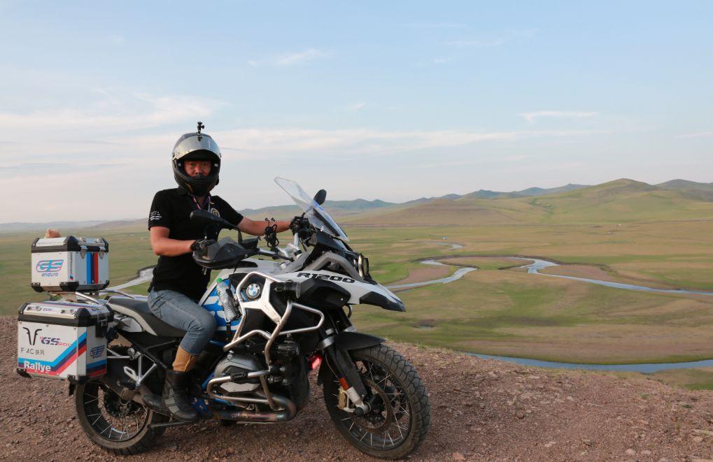 Motorcycle trip around the Hulunbeier Grassland-15.jpg