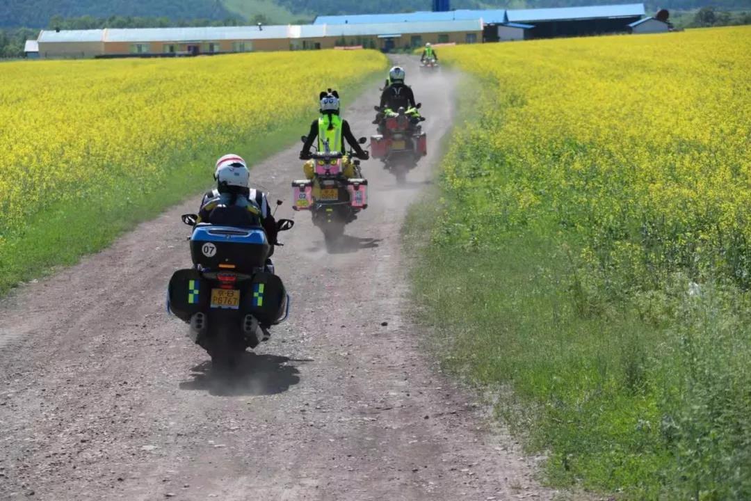 Motorcycle trip around the Hulunbeier Grassland-5.jpg