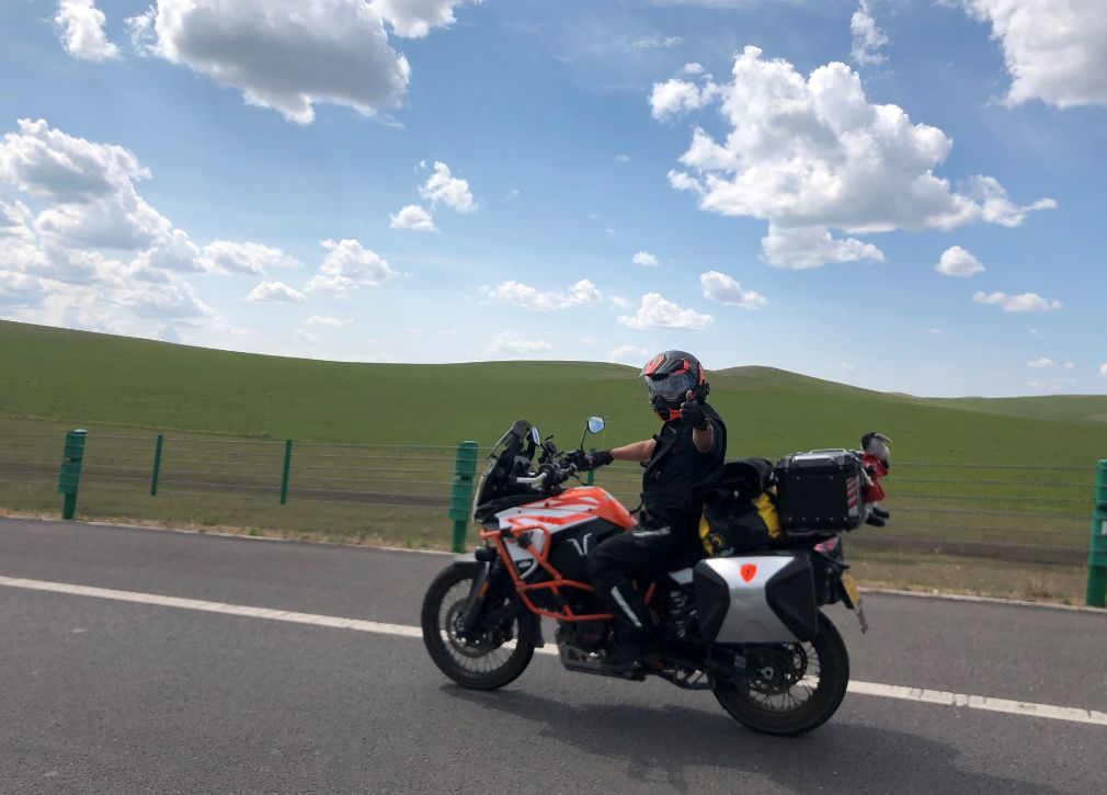 Motorcycle trip around the Hulunbeier Grassland-9.jpg