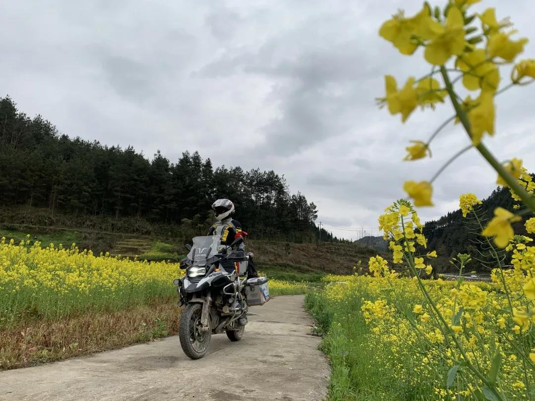 Motorcycle Trip in Guizhou Province-1.jpg