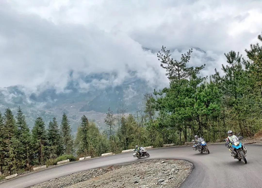 Motorcycle Trip in Guizhou Province-20.jpg
