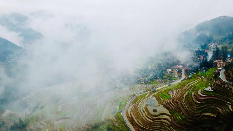Motorcycle Trip in Guizhou Province-21.jpg