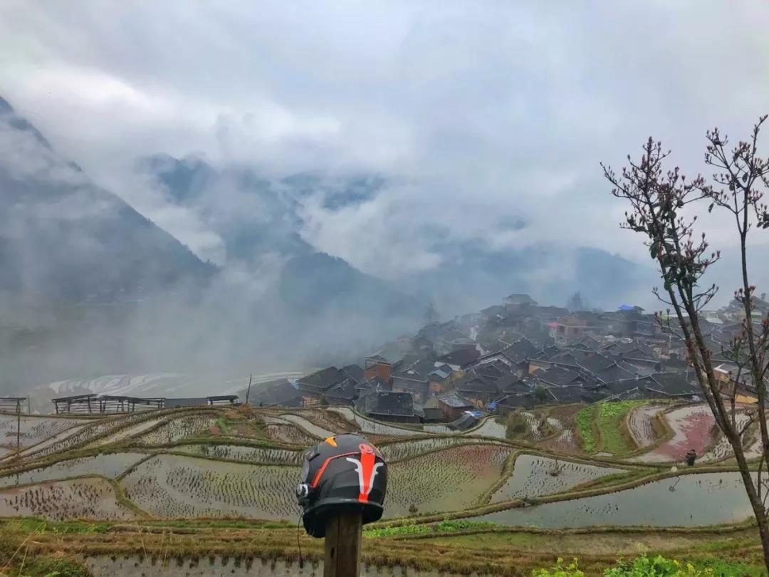 Motorcycle Trip in Guizhou Province-24.jpg