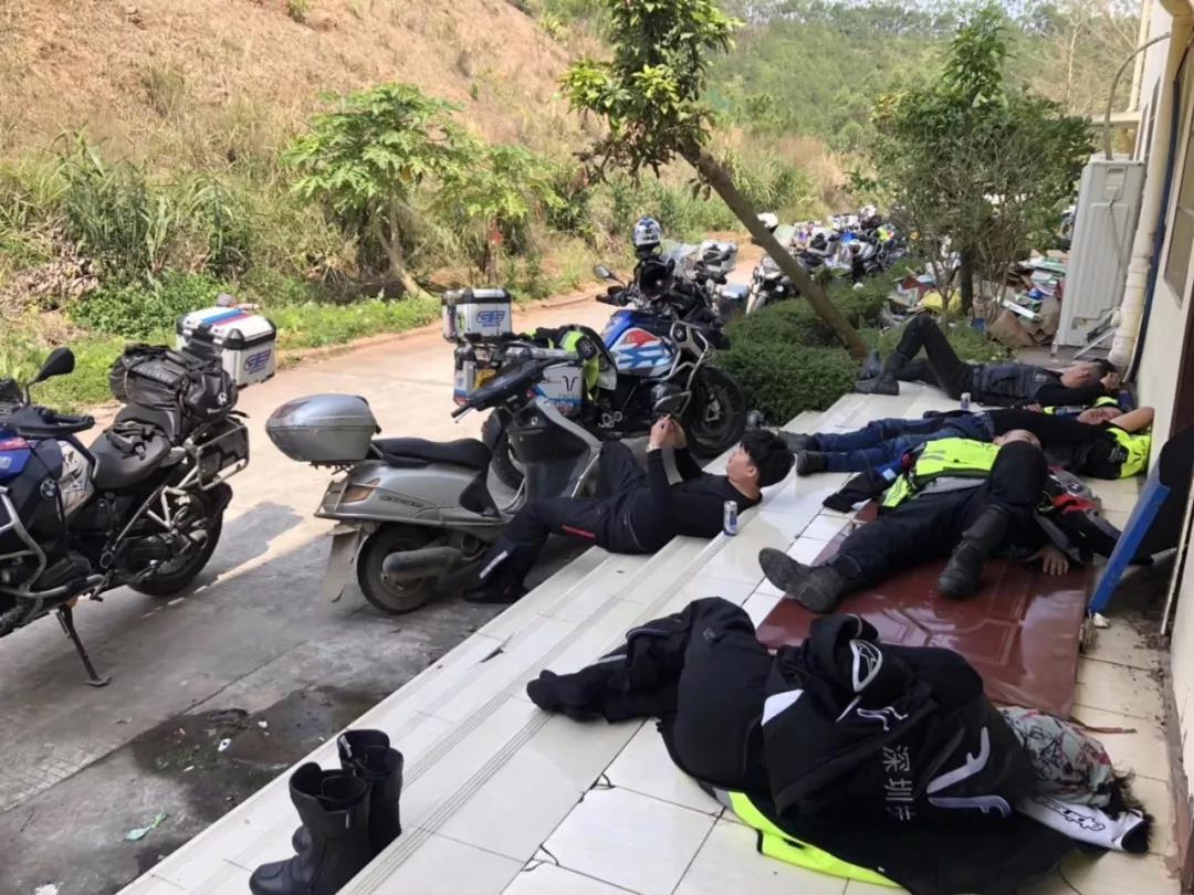 Motorcycle Trip in Guizhou Province-31.jpg