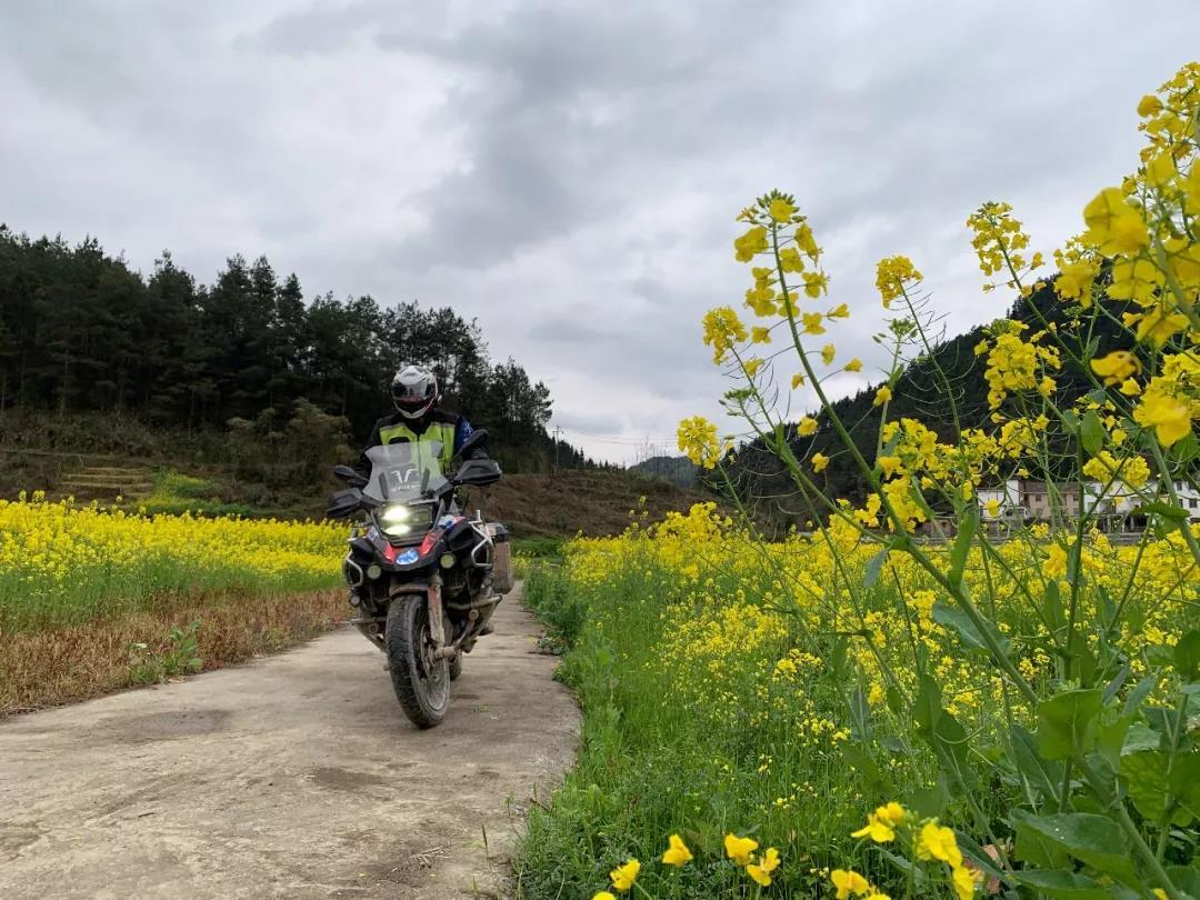 Motorcycle Trip in Guizhou Province-4.jpg