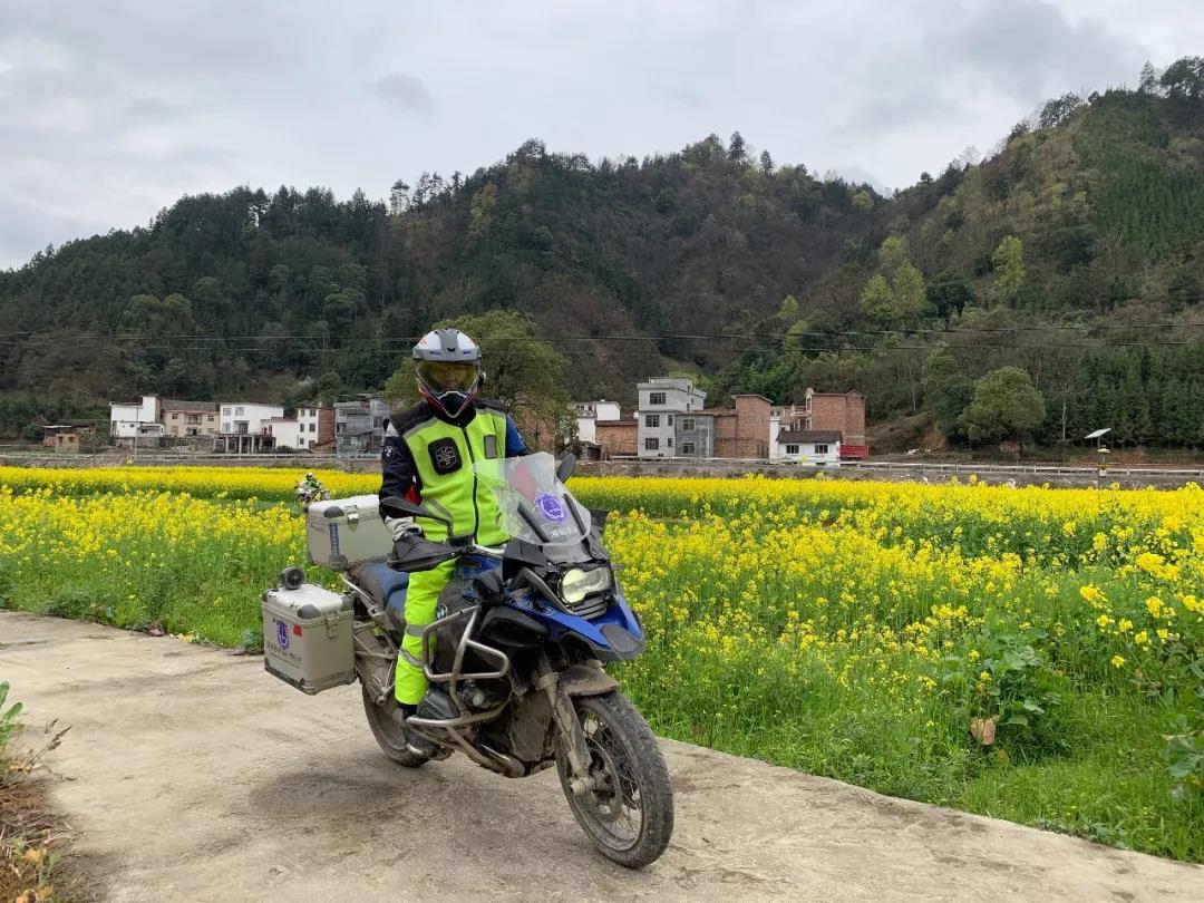 Motorcycle Trip in Guizhou Province-5.jpg