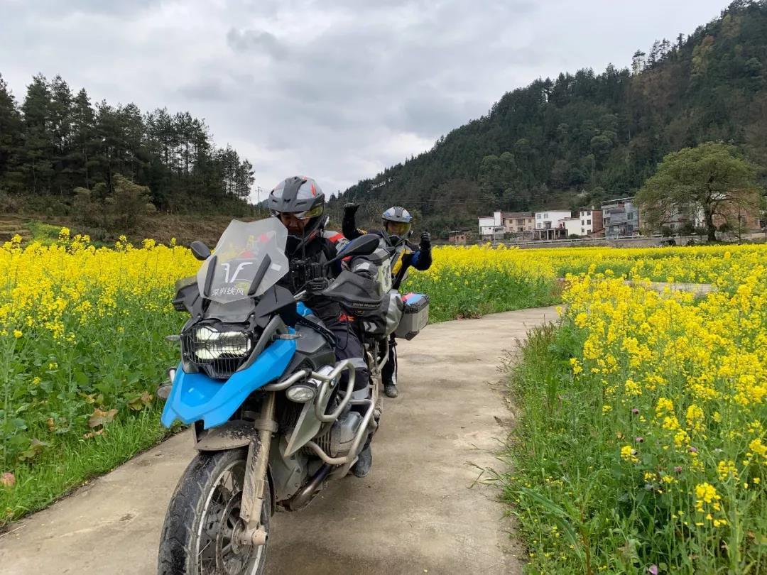 Motorcycle Trip in Guizhou Province-6.jpg