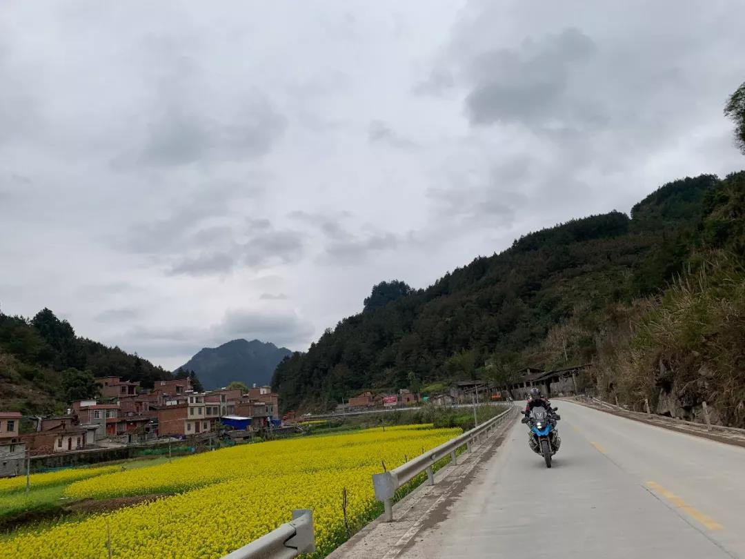 Motorcycle Trip in Guizhou Province-7.jpg