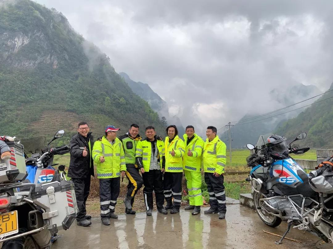 Motorcycle Trip in Guizhou Province-8.jpg