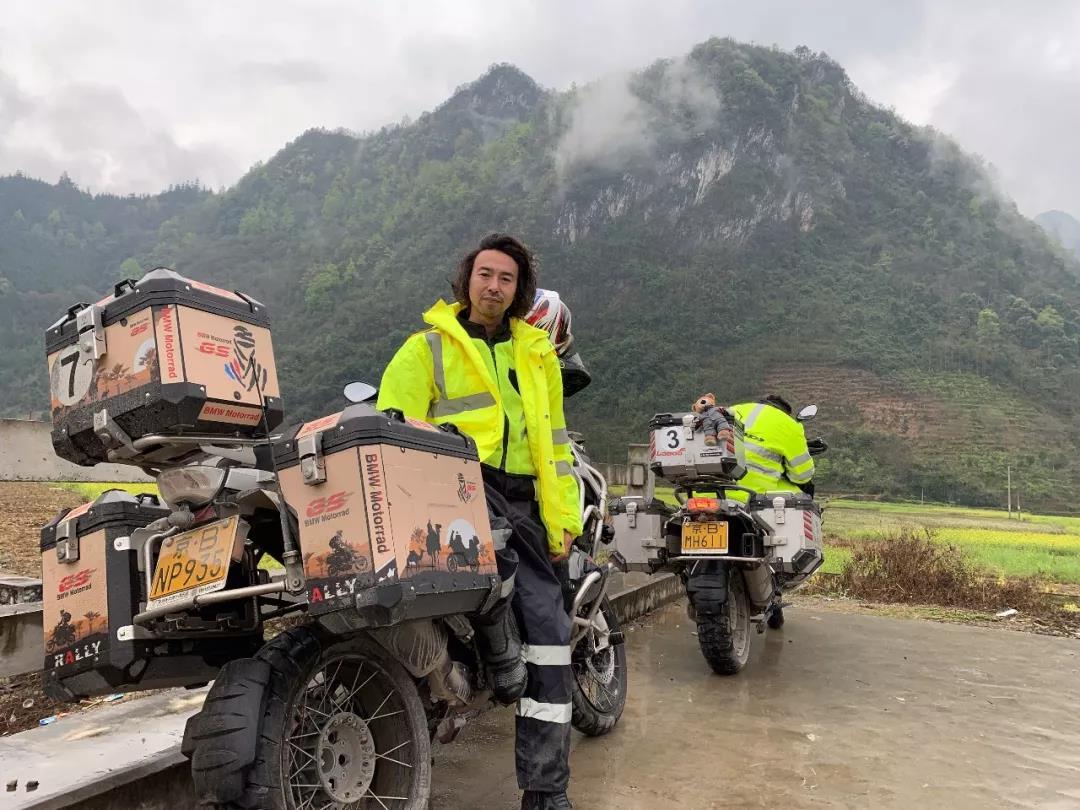 Motorcycle Trip in Guizhou Province-9.jpg