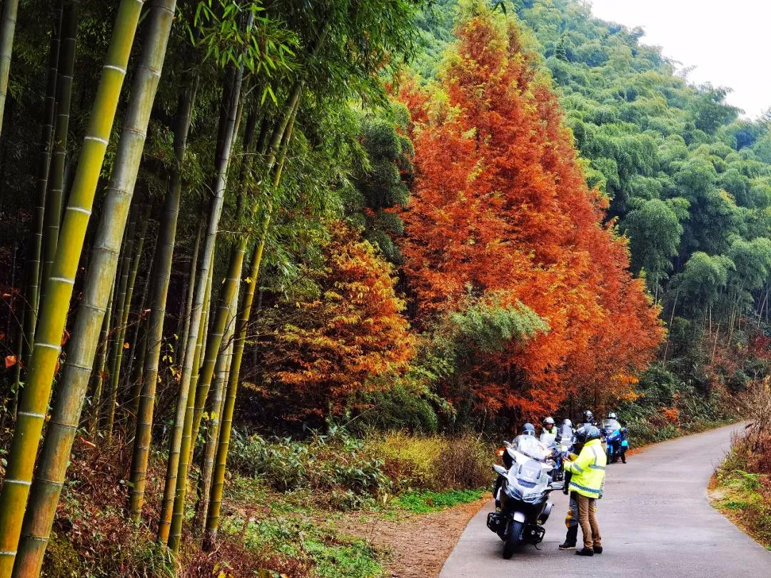 Motorcycle Trip in Zhejiang Province-1.jpg