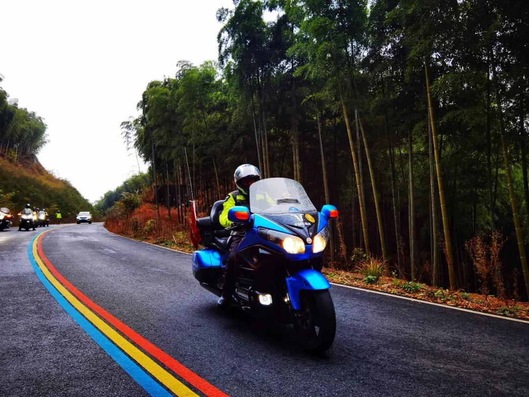 Motorcycle Trip in Zhejiang Province-15.jpg