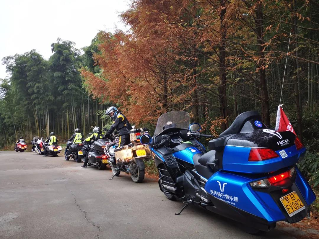 Motorcycle Trip in Zhejiang Province-7.jpg